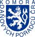 Komora daňových poradců ČR - daňový poradce ev. č. 4085